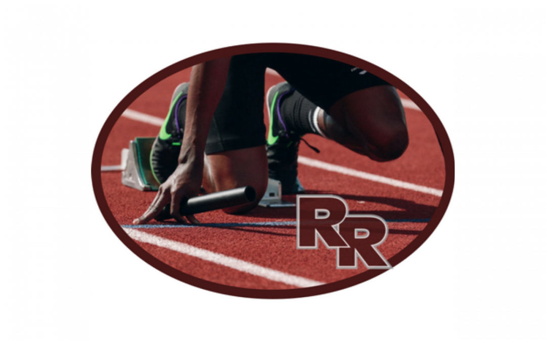 Track & Field News: Regional Edition