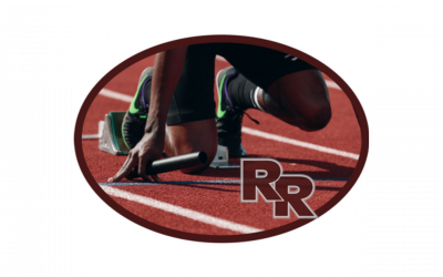 Track & Field News: Area Edition