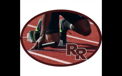 Track & Field News: Week of 2/24/2020