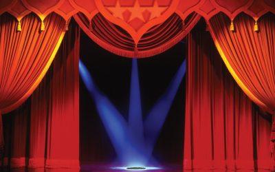 RRHS Talent Show