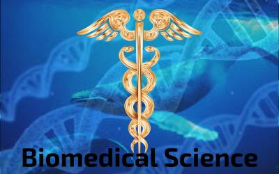 Biomedical Innovations Class Field Trip