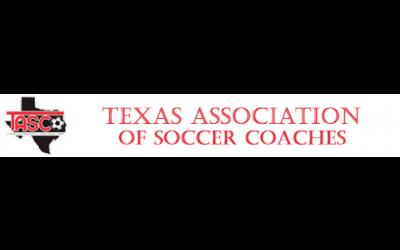 All Star Soccer Showcase