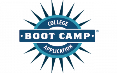 Austin Regional College Bootcamp