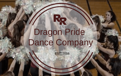 Dragon Pride Dance Company