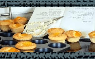 RRHS Cookbook Pre-Order
