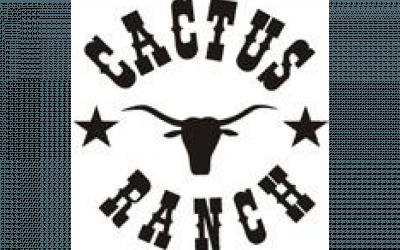 Cactus Ranch ES Senior Walk