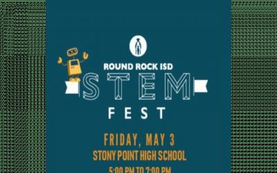 STEM Fest