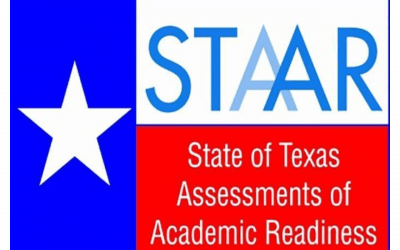 2018-2019 STAAR/EOC Test Results