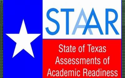2018-2019 STAAR/EOC Test Results