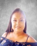 Headshot of Renae Ramos