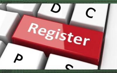 2019-20 AP Exam Registration at RRHS