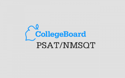 Free PSAT Prep Sessions in the Library