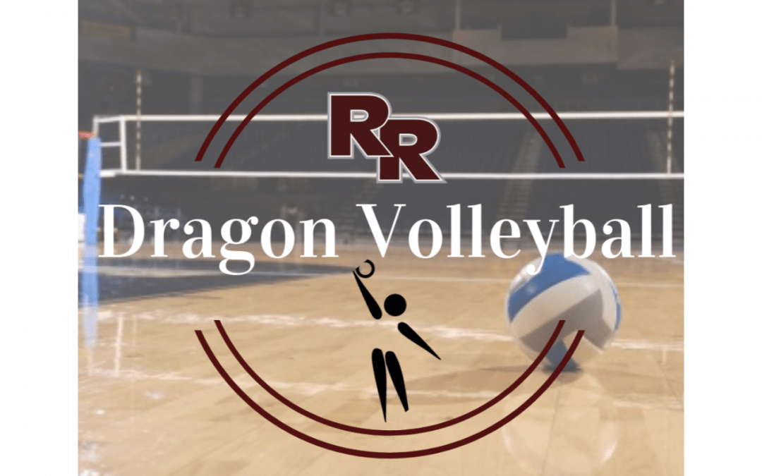 Volleyball Success