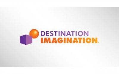 Destination Imagination Teams Success