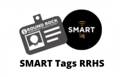 SMART Tags Information
