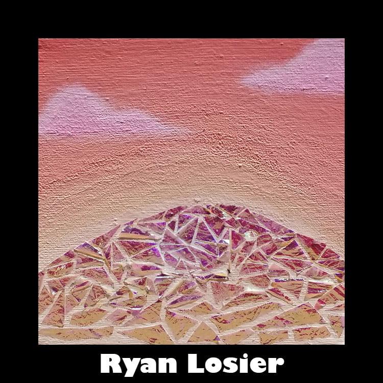 art by Ryan Losier