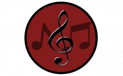 Community Service Through Music