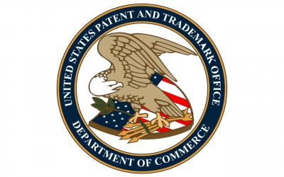 U.S. Patent Granted to RRHS Senior, Class of 2020