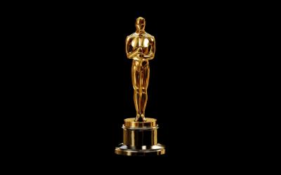 2020 Teacher Oscars