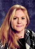 Headshot of Liza VanScoy