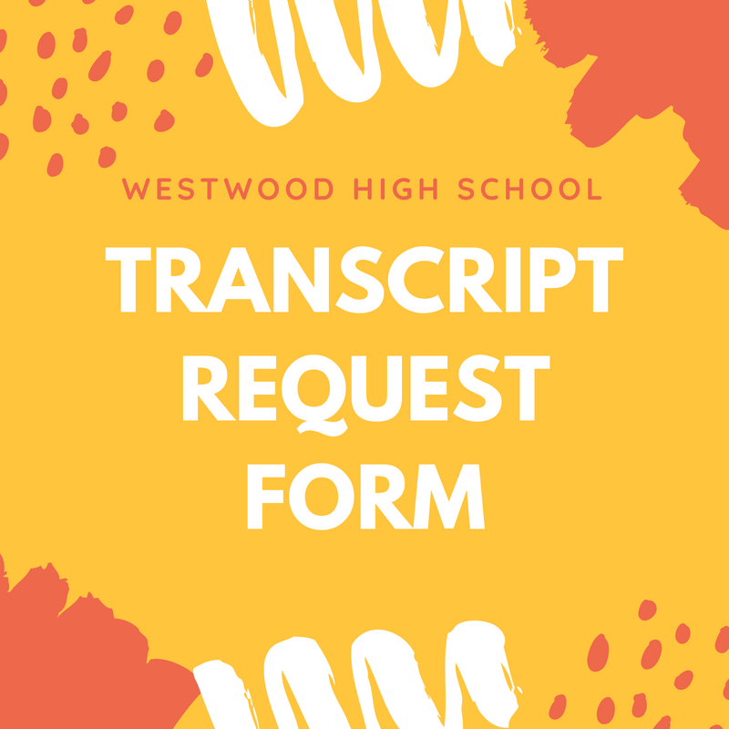 Westwood High School | Round Rock ISD