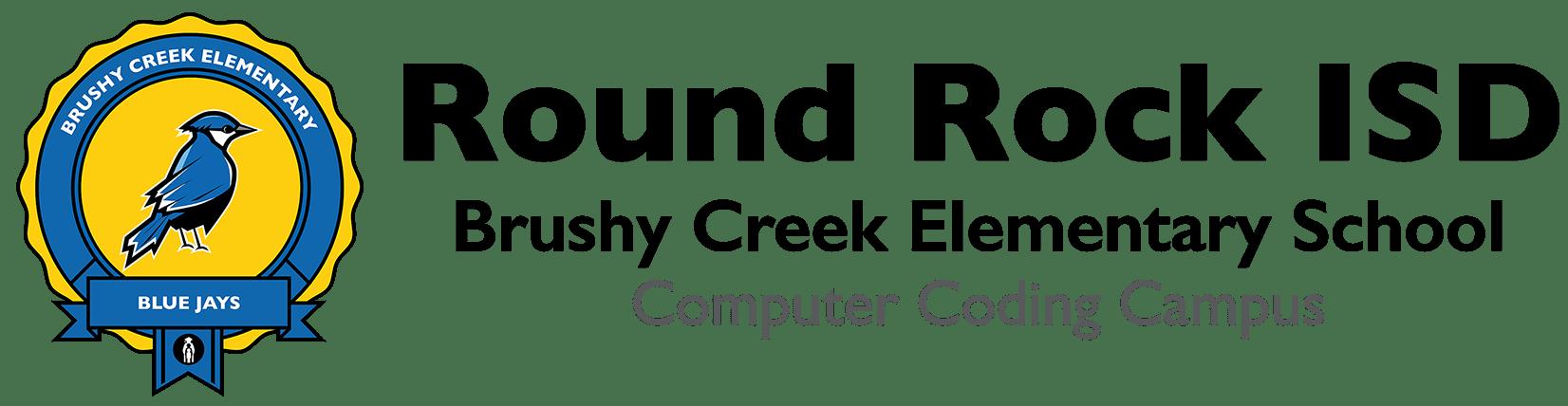 Brushy Creek Elementary School
