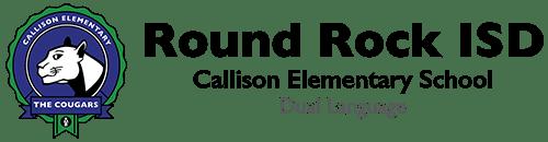 Callison Elementary School