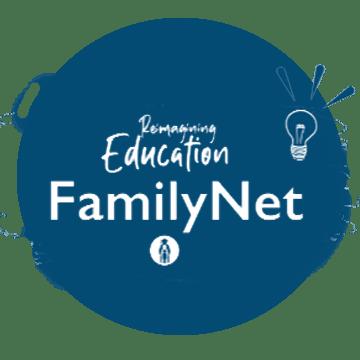 FamilyNet Link