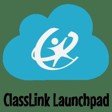 Classlink Launchpad Link