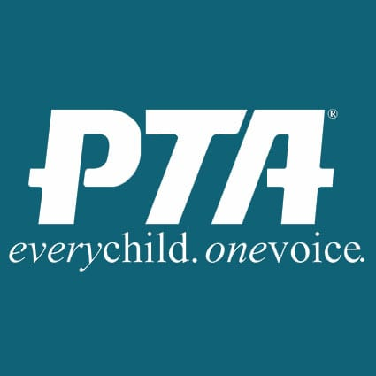 Join the JLJ PTA