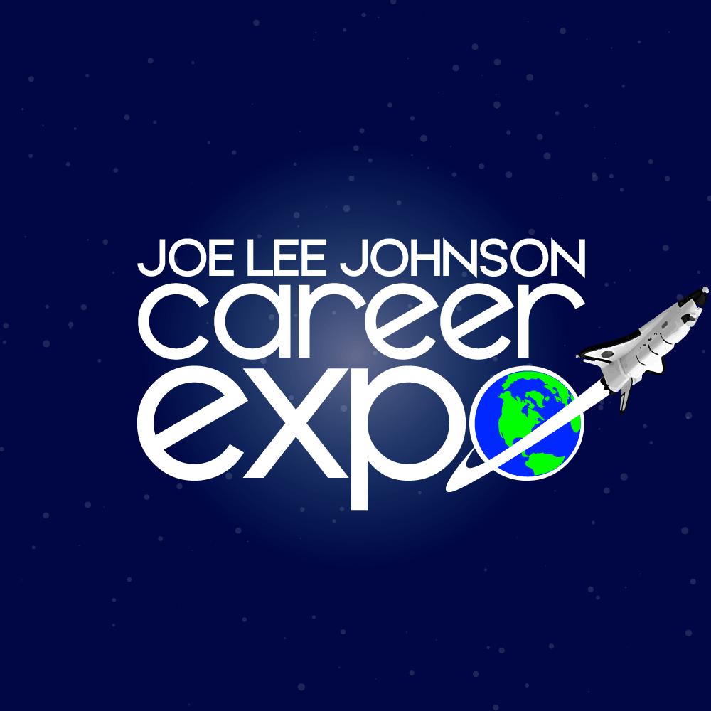 JLJ Career Expo - April 25th