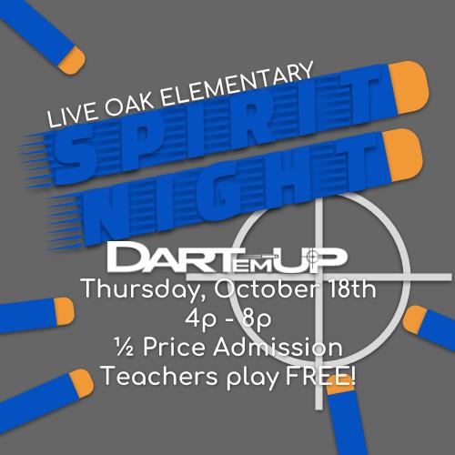 Halloween on the Farm Wednesday October 25th 5:30-7:30p McNeil High School FFA Farm Free Event