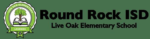 Live Oak Elementary School