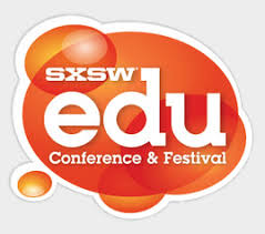 Carolina Carner CTMS Science – Speaker @ SXSWedu