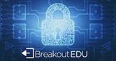 CTMS – Breakout EDU