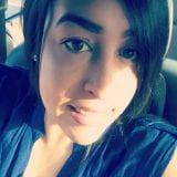 Carisa Delgado Ruiz