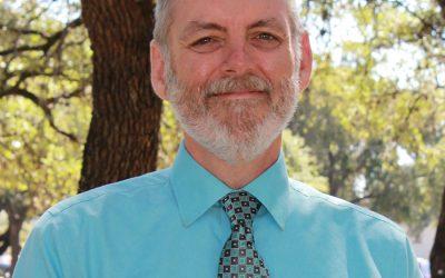Lowke named to National School for Art Leaders at Crystal Bridges Museum