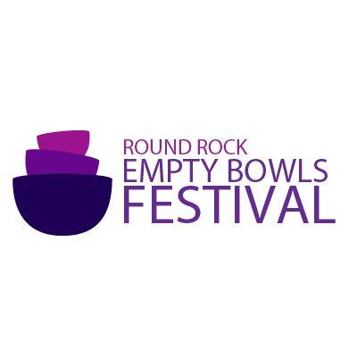Round Rock Empty Bowls Festival