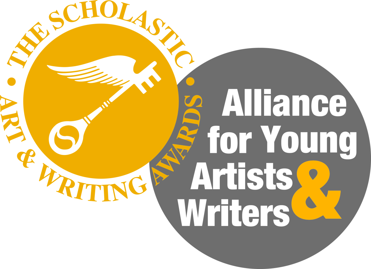 Scholastic Arts & Writing Success