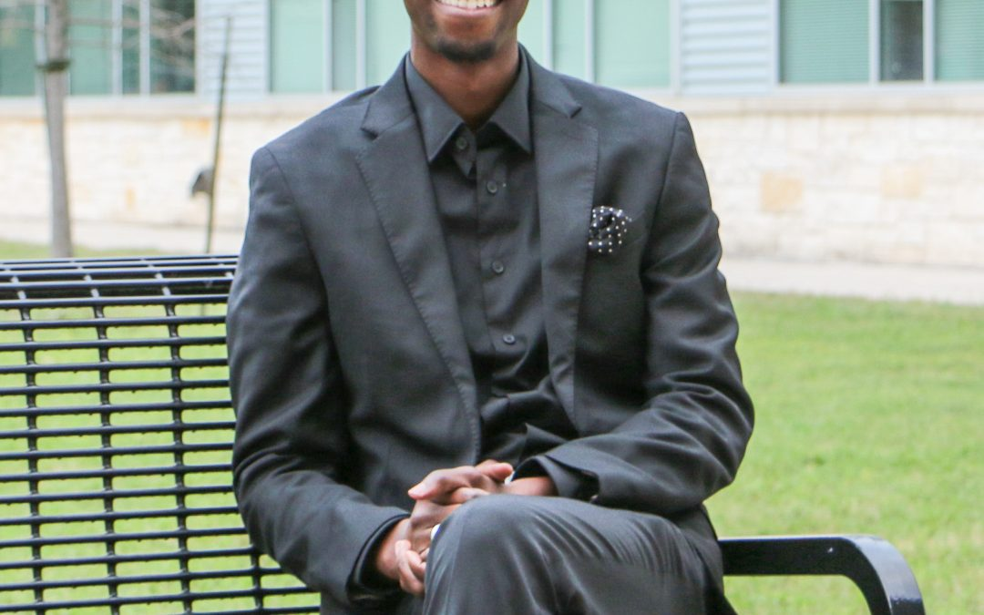 Loyde named Assistant Director of Instrumental Music