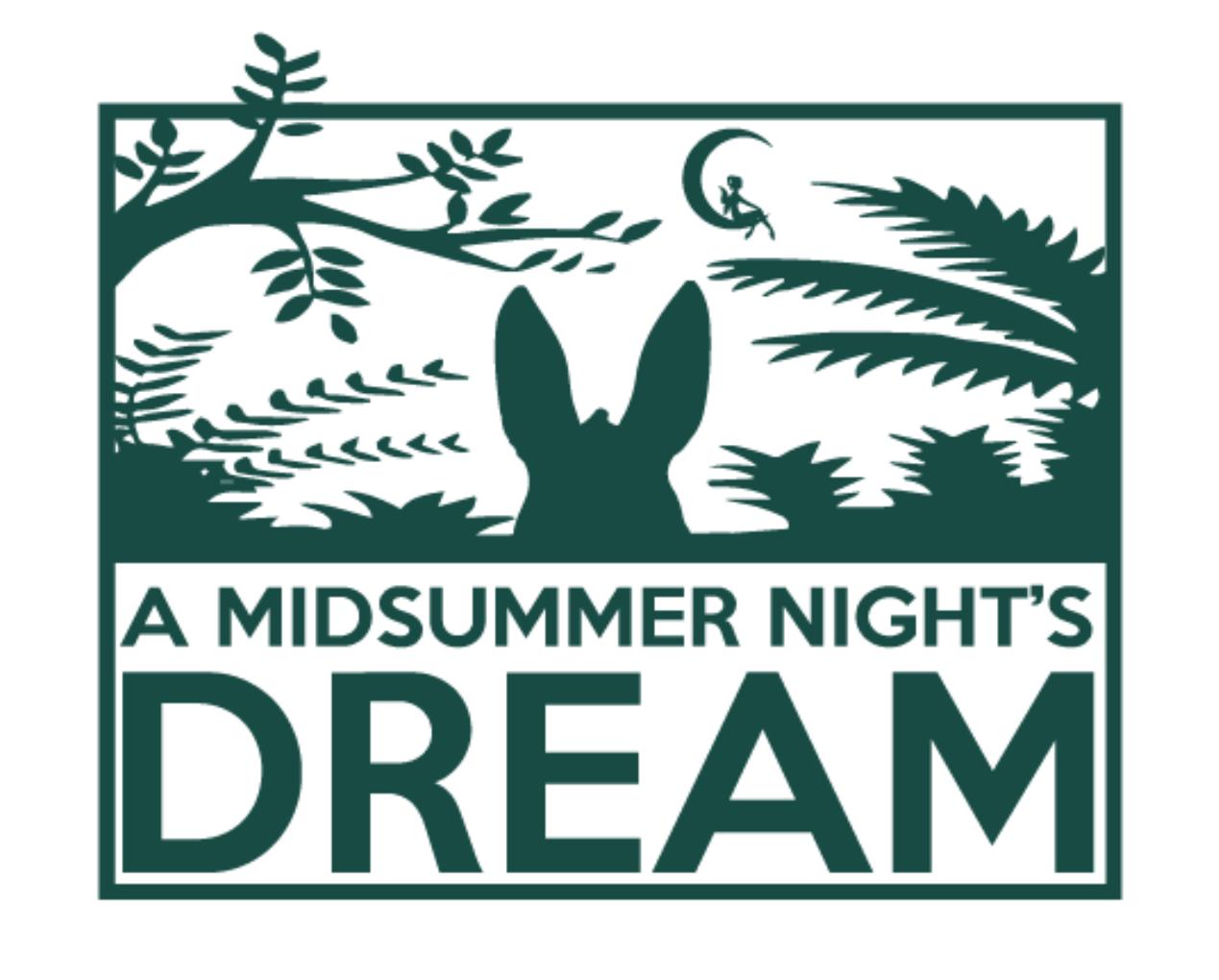 A Midsummer Night's Dream at Round Rock High School