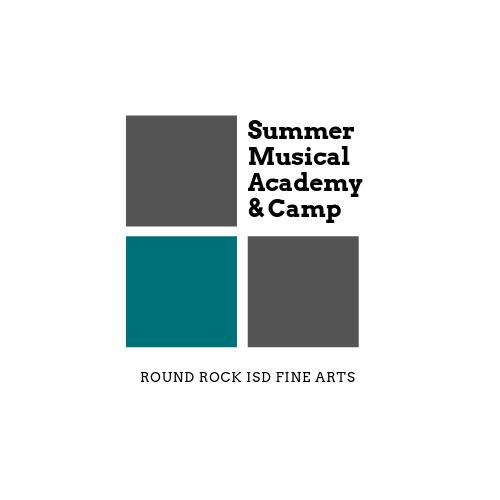 Hairspray Jr., The Round Rock ISD Fine Arts Summer Musical