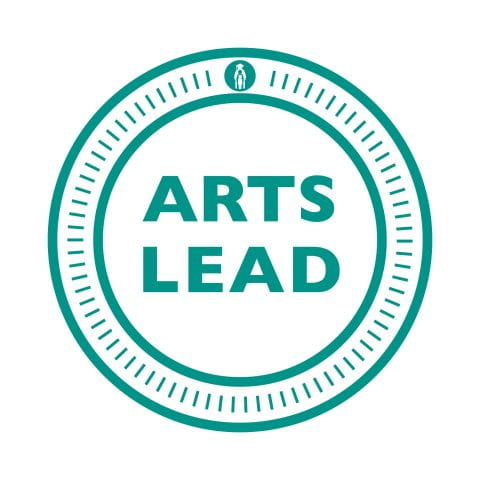 ARTS LEAD Cohort for 2020-2021 Announced
