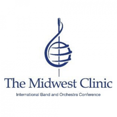Two RRISD Ensembles to perform at Midwest Clinic