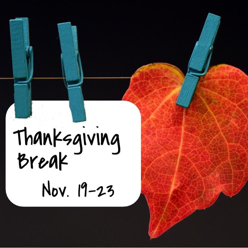 Book Fair Oct 16-20