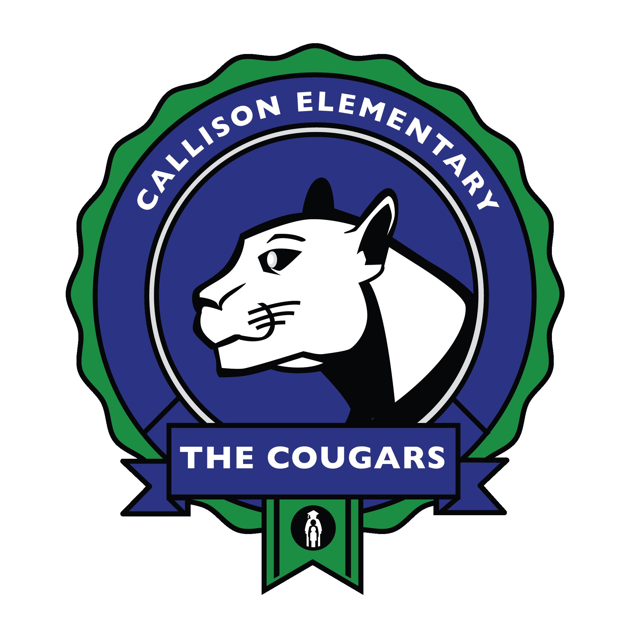 Callison Cougars