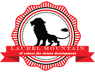 Laurel Mountain Lion
