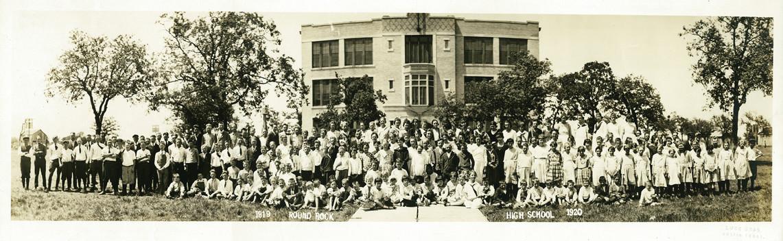 1920_RRHS