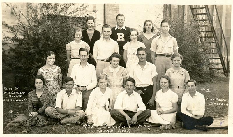 1934_graduates