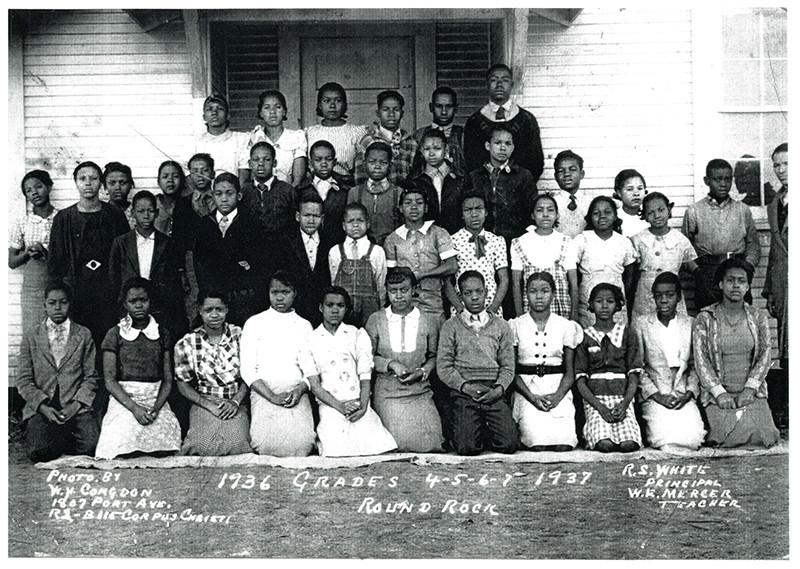 1936-37_Hopewell_4-5-6-7